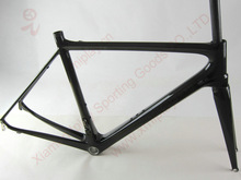 High quality chinese carbon bike frame specialized carbon road bike frame carbon frame road