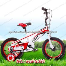 bicycle manufacturers in guangzhou