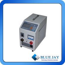 SAT-AG200 300V external battery charger