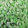 iqf Frozen Broccoli Stem in Frozen Vegetables bulk wholesale china