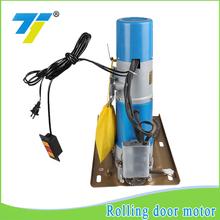 AC 220v 600kg electric motors for automatic doors