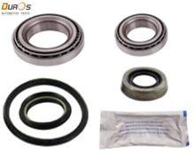 VKBA3205 For Auto parts Nissan Pathfinder