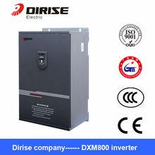 Various parameters on-line monitoring power inverter dc 12v ac 220v circuit diagram