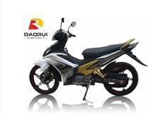 best quality 200cc popular dirt bike for sale
