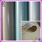 commercial vinyl with Thickening of non-woven fabric made in China 1.5mm/vinyl pvc floor