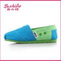 luzhilv i ragazzi alla moda scarpe funky