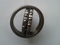 Cheap and high quality self-aligning ball bearing 2205 made in chinese factory