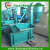 Wood powder making machine & wood chip grinder for sale