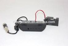 Good quality T-903 guitar tuner machine heads