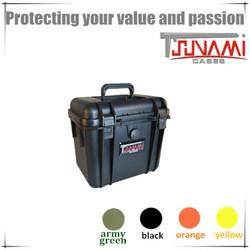 Factory price! waterproof shockproof durable protective laptop computer case