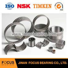 China Brand Bearing Agent Low price K 42*47*27K425027(79241/42) Needle Roller bearings