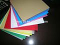 el vario color mejor precio correx coroplast corflute de plástico corrugado tablilla