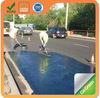 Asphalt based sealer-asphalt pavement sealing