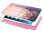 Fezzil Wholesale 2014 Drop Proof cellphone case skins for ipad mini2