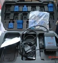 CE certified Universal auto scanner software Car Fault Diagnostic Tool tech tech car MST-2
