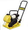 wacker vibratory Plate compactor best sale Robin EX17 HZR-70 parts