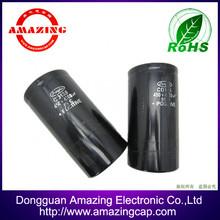 330uf 200v aluminum electrolytic capacitors