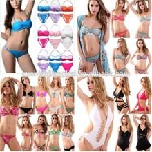 2014 hot open sex girl bikini models