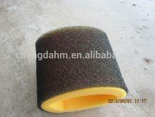 Hot Sale High Performance Auto Car Universal Reusable HKS air filter
