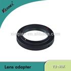 Kernel for T2 T Mount Lens to Nikon D7000 D5100 D90 D80 D200 D300 D3100 Adapter Ring