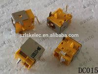 Power jack for ACER 4736 4736Z 4736G 4736ZG