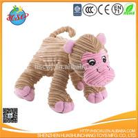 CE RoHS Hot sale toy monkey