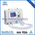 AV-2000B1 Ventilator Portable Type