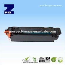 New build BK Compatible full toner cartridge Universal 35A/36A/388A for HP LaserJet P1005/P1006/P1007/P1008 hp toner