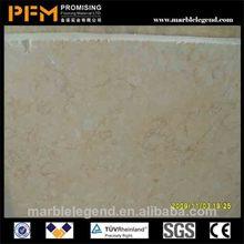 Interior Decorator rosetta stone wholesale china