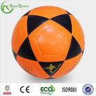 Soccer ball world cup 2014