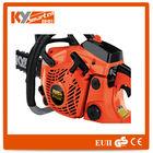 "mini chainsaw KYC420,Chain pitch:""3/8"" ""0.05"""