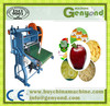 Professional Manufacturer Made in China apple core cutter
