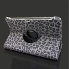 Fezzil Premium New Design Grip soft plastic phone case for samsung P5100