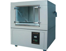 most popular and economic Sand / Dust Test chamber