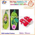 Chapéu de crochê para criança e bebê corchet botas