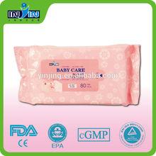 Baby wipe case wholesales OEM
