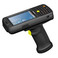 C3000-T Handheld 2D Barcode Scanner with Gun Holder