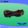 High cost performannce kit xenon hid h7 55w 8000k China factory for wholesale