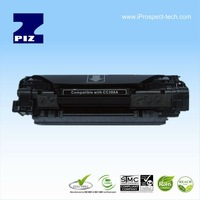 hp toner full Compatible toner cartridge CC388A for HP LaserJet P1007/P1008/Pro M1136/M1213nf for hp printer cartridge with chip