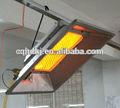 bon marché intérieur thd2606 chauffage au gaz infrarouge