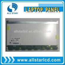 15.6 screen 1366x768 30pin LP156WH3-TPT2 laptop monitor