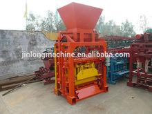(low investment high profit) qtj4-35 block machine