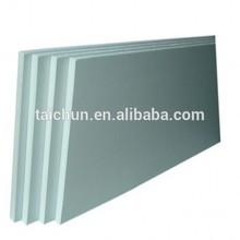Heat Preserving Decorating Foam Panel &exterior wall panel