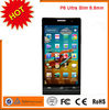 Top selling 4.7 inch android dual sim mobile phone