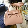 2014 New Bags Lady Handbags Wholesale