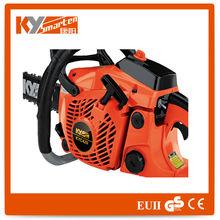 "chainsaw Good quality KYC420,Chain pitch:""3/8"" ""0.05"""