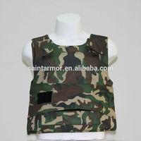 Hot sale bulletproof armor
