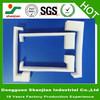 White protective foam expanded polyethylene foam