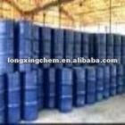 Paint remover, solvent, Methylene Chloride (MC) CAS: 75-09-2