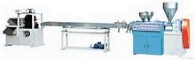 PP PE ball pen tube machine / ball point pen refilling tube production line